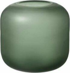 Blomus - Vase - groen - - OVALO