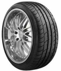 Toyo Proxes T1 Sport SUV FSL DEMO FSL DEMO 225/55R17 97V