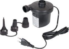 Bo Camp Bo-Camp - Elektrische pomp - 230 Volt - 450 Liter/min