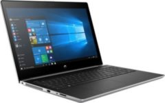 HP Notebook ProBook 450 G5 (3KX85ES)
