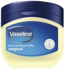 Pure Petroleum Jelly Originele cosmetische olie 50ml