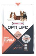 Opti Life Adult Skin Care Mini - Hondenvoer - 2.5 kg - Hondenvoer