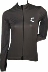 Zilveren Tenn Outdoors / Eurosport Eurosport The Jacket