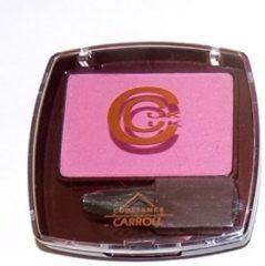 Roze Constance Caroll Constance Carroll Blush 43 Pretty Pink