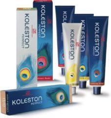 Wella Professionals Wella - Color - Koleston Perfect - 8/41 - 60 ml