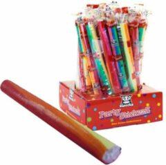 Holland Foodz Regenboogstok - 10 stuks