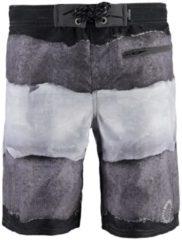 Brunotti Holystone JR Boys Shorts