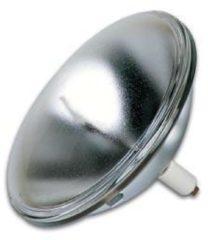 Velleman Halogeenlamp General Electric 500W / 240V, Par64, Gx16D, Nsp, 3200K, 300H
