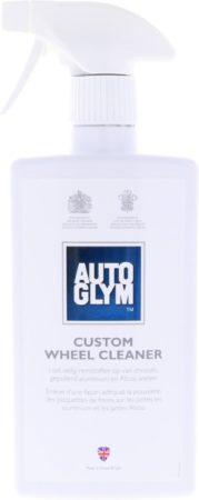 Afbeelding van Autoglym AG 575002 Custom Velgenreiniger 500ML Spray