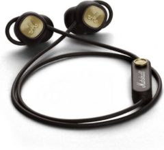 Marshall Minor II Bluetooth Bruin - In-ear koptelefoon