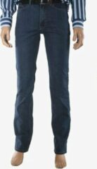 Paddock's jeans Regular Fit Regular fit Jeans Maat W33 X L32