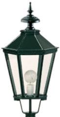 KS Verlichting Nostalgische lantaarn lamp Bergharen K7A KS 1505