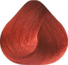 IdHair Hair Paint 6/644 Medium Tropical Red