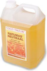 Toco Tholin Natumas Neutraal Pijnverlichtende Gel