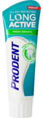 Prodent Tandpasta fresh breath long active 75 ml