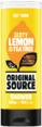Original Source Zesty Lemon & Tea Tree Douchegel