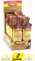 PowerBar PowerGel Hydro Cola 24 x 67 ml
