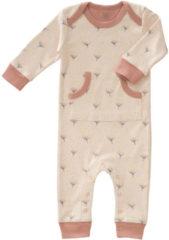 Fresk Dandelion Pyjama Zonder Voet 6-12 Mnd