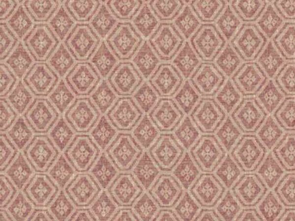 Afbeelding van Vintage Vloerkleed Desso 4311-618 | 200 x 300 cm