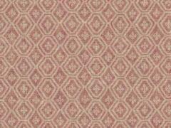 Vintage Vloerkleed Desso 4311-618 | 200 x 300 cm