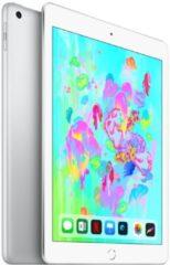 "Apple 9.7-inch iPad Wi-Fi - 6. Generation - Tablet - 128 GB - 24.6 cm (9.7"")"