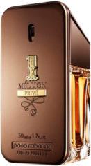 Paco Rabanne Herrendüfte 1 Million Privé Eau de Parfum Spray 50 ml
