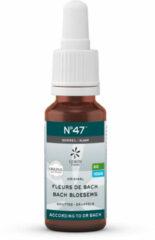 Lemon Pharma Bach Bloesem Mengeling 47 Slaap (20ml)