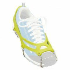 Basic Nature - Schuhketten Run Track - Grödel maat L - 41-44,5
