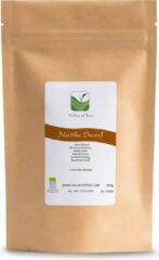 Valley of Tea Brandnetelzaad Bio Kwaliteit - Urtica Dioica Zaden 200g