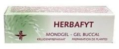 Soria Natural Soria Herbafyt gel 5 Gram