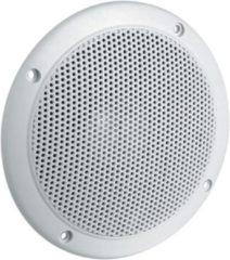 Gele Visaton luidsprekers Full-range luidspreker zoutwaterbestendig 10 cm