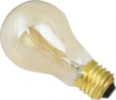 Gloeilampgoedkoop.nl Gloeilicht Kooldraadlamp E27 60W 230V