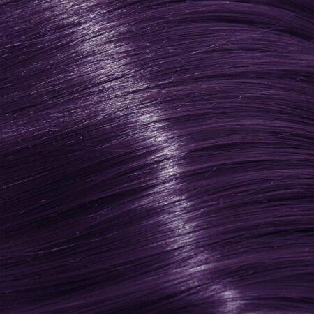 Afbeelding van Paarse XP100 - MIX Kleur: Violet - Intense Radiance - 100ML