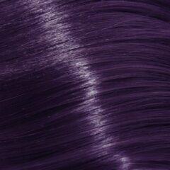 Paarse XP100 - MIX Kleur: Violet - Intense Radiance - 100ML
