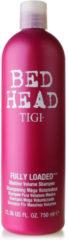 Tigi - Bed Head - Fully Loaded - Massive Volume Shampoo