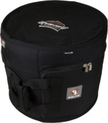 "Ahead Armor Cases FloorTom Bag 14""x14"""