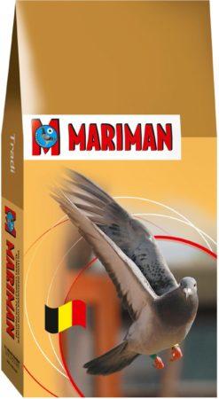 Afbeelding van Versele-Laga Mariman Zuivering Pure - Duivenvoer - 25 kg