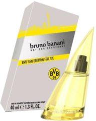 Bruno Banani Woman Limited Bvb Edition Eau De Toilette Spray 40 ml