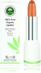 Oranje PHB Ethical Beauty PHB Organic Lipstick Amber