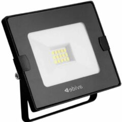 Avide Slim LED SMD Flood Light 120 NW 4000K 30W - Avide