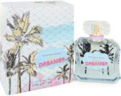Victoria's Secret Victoria´S Secret - Tease Dreamer - Eau De Parfum - 50Ml