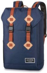 Dakine Street Packs Laptoprucksack Trek II 26L Dakine darknavy