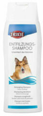 Trixie Ontviltings-Shampoo - 250 ml