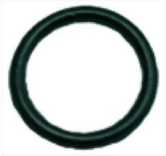 COMENDA, HOONVED Dichtung O-Ring 0070-10 Epdm