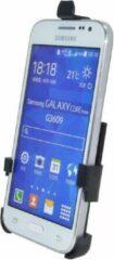 Haicom losse houder Samsung Galaxy Core Prime - FI-415 - zonder mount