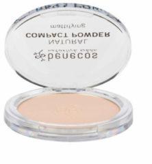 Benecos Compact Powder Porcellaine (9g)