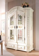Premium Collection by Home affaire Schrank »Sophia«