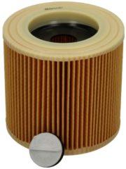 Kärcher Filterpatrone WD2-WD3 2101/TE/2301/2201F/2150/2251/2604 6.414-552.0