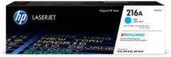 Cyane HP 216A Cyan LaserJet Toner Cartridge