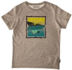 Billabong Duration T-Shirt ragazzo
